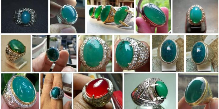 Meaning of Bacan