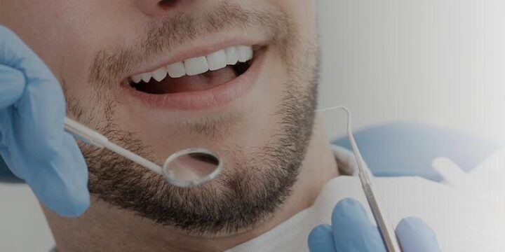 Meaning of Fluorosis