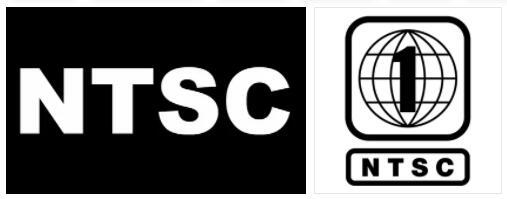 About NTSC